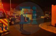 Joven es asesinado en casa del Fraccionamiento Villa Las Flores