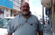 CANACO ofrece consultas médicas digitales gratuitas para sus afiliados