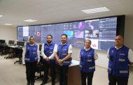 Responde Michoacán con tecnología ante reto de epidemia por COVID-19