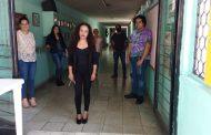 Universidad Obrera tiene clases presenciales pese a contingencia