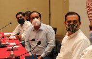 Combate al dengue, prioridad para el Comité Municipal de Salud de Zamora