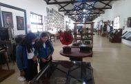 A partir de agosto abrirá sus puertas Museo de la Ciudad