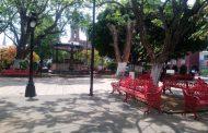 Totalmente detenida la afluencia turística en Zamora
