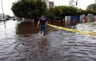 Encabeza DIF Zamora plan de contingencia Ante temporada de lluvias