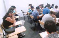 Universidad intercultural espera más de 200 estudiantes para profesionalizarse