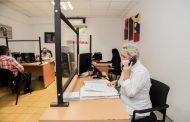 Atendió Seimujer a 90 mujeres por violencia de género durante los primeros días de julio
