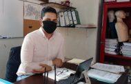 Intensificaran medidas preventivas para evitar inundaciones en Jacona