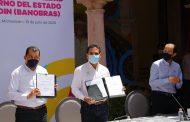 Arranca Michoacán innovador proyecto para tratar 200 toneladas diarias de basura