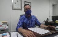 Registro Civil exhorta a población hacer cita previa para efectuar trámites