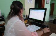 Analizarán funcionalidad de clases virtuales y emitirán diagnóstico