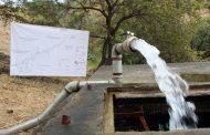 Próximo 20 de septiembre vence plazo para presentar tarifas de agua 2021