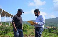Pueblos indígenas, fundamentales para lograr nueva realidad en Michoacán: Arturo Hernández Vázquez