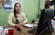 Consejo Nacional de la Fresa reanudará capacitaciones gratuitas presenciales