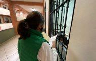 Solicitan incluir a 39 vecinos más para escrituración en Vasco de Quiroga Jacona