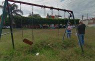 Atiende el Ayuntamiento Zamorano a vecinos de El Campanario