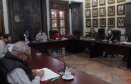 Tiene Zamora gobierno responsable y austero: Judith Nájera