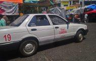 Zamoranos quieren UBER ante falta de higiene, exceso en cobros y mal servicio de taxis