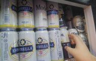 Elevado consumo de cerveza y otras bebidas embriagantes, pandemia de pueblos indígenas