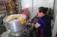 Tortilleros inician proceso de austeridad para evitar cierre de establecimientos