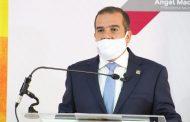Ixtlán tuvo más de 30 millones de pesos en obras y acciones en último año