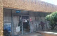Biblioteca, recinto cultural que pierden los zamoranos; está cerrada desde abril