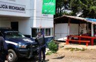 Denuncia SSM robo de vehículo en medio de emergencia sanitaria