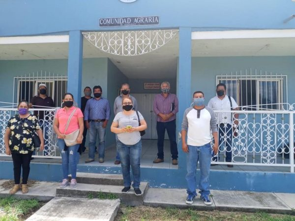 Misiones Culturales dará servicio en Chaparaco