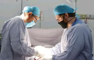 3 millones de pesos cuesta al sector salud tratamiento de cáncer de próstata por persona