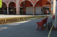 El Gobierno Municipal de Zamora acata las medidas de sanidad estatales