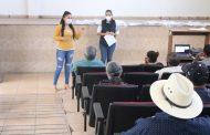 Promueve DIF Zamora nuevos programas de despensas