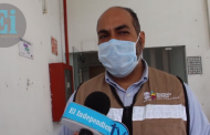 Crecen casos de dengue en Zamora y Jacona
