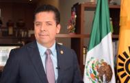 Toño García impulsa el rescate de la cuenca Lerma-Chapala