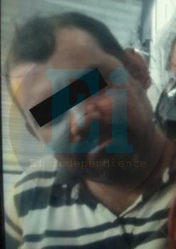En menos de 5 días detiene FGE a sujeto que mató a cuchilladas a su expareja en El Porvenir