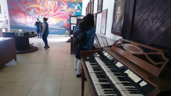 Museo de la Ciudad volverá a abrir sus puertas