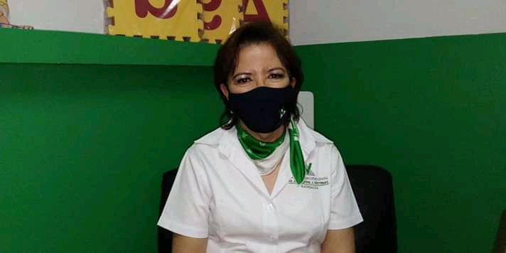 Más de 16 mil víctimas registra la CEEAV Michoacán