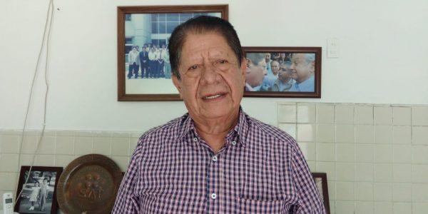 Nuevamente abren programa impulso Michoacán emergente