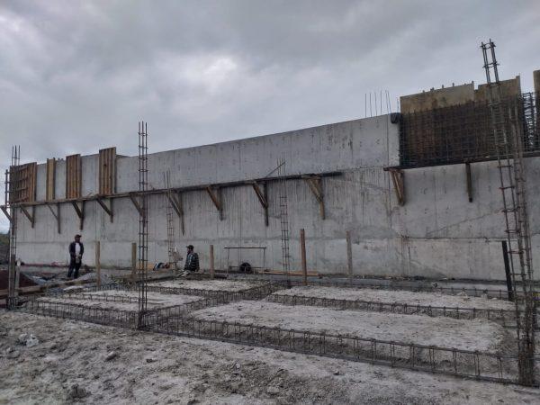 Cambia vidas el Gobierno Estatal con infraestructura hídrica