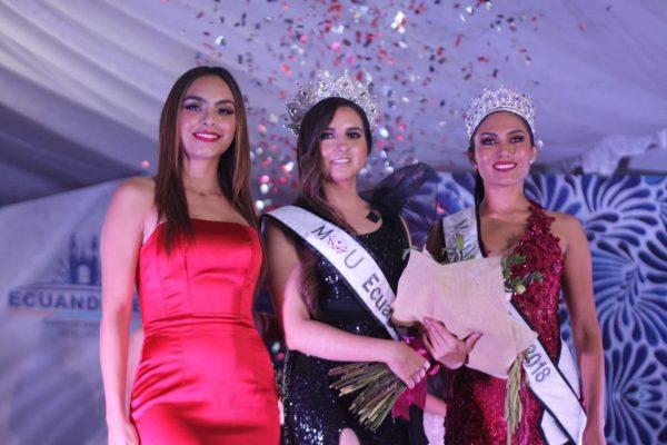 Ecuandureo no tendrá certamen de reinas de fiestas patrias, ni grito de Independencia 2020