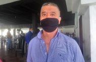 Contingencia ya causó el cierre de 5 restaurantes en Zamora