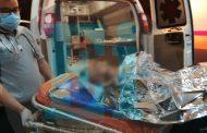 Grave hombre tras ser baleado en la colonia Ferrocarril de Zamora