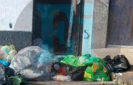 Mujer es asesinada a balazos en domicilio de la colonia Los Sabinos, Jacona