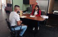 SNE coloca más de 50 empleos a través de reclutamientos virtuales