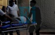 Se registra ataque a balazos en la colonia Lomas del Bosque, hay dos heridos