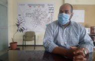 Aplicarán 5 mil dosis contra influenza; darán prioridad a sectores vulnerables