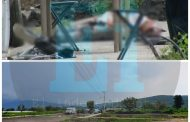 Vendedor de terrenos es asesinado a balazos en Ario de Rayón