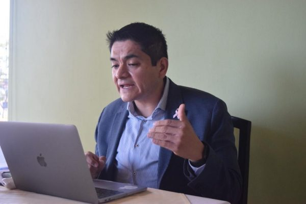 Eliminación de fideicomisos significará 70 mil millones de pesos menos para estados