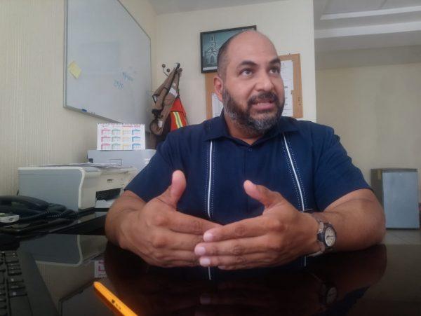 Confirman las 3 primeras muertes por dengue hemorrágico en región Zamora