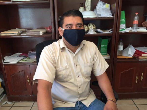 Horarios de labores en el Registro Civil de Jacona
