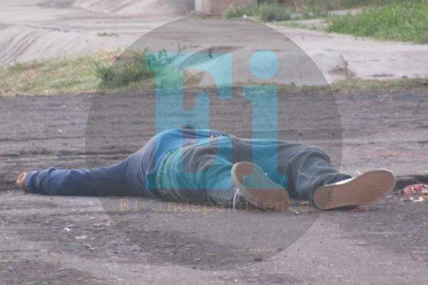Comerciante sobrevive a ataque armado en Zamora