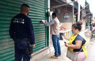 Por incumplir normas sanitarias, 205 establecimientos suspendidos en 26 municipios